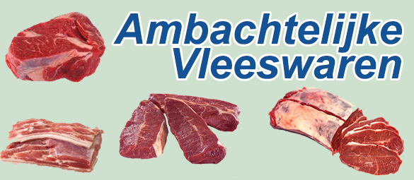 vleeswaren